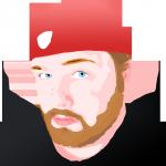 avatarnobg