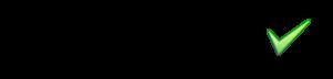 Agile Task Logo